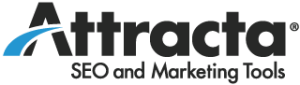 attracta_logo