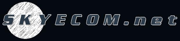 SkyeCom Hosting